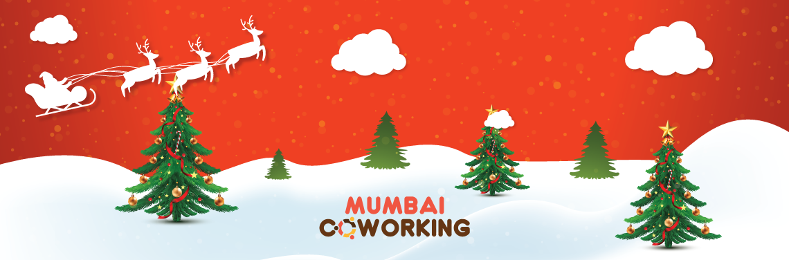 christmas-in-mumbai