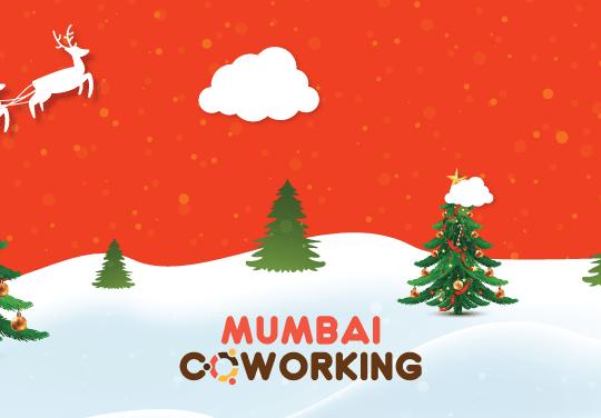 christmas-in-mumbai