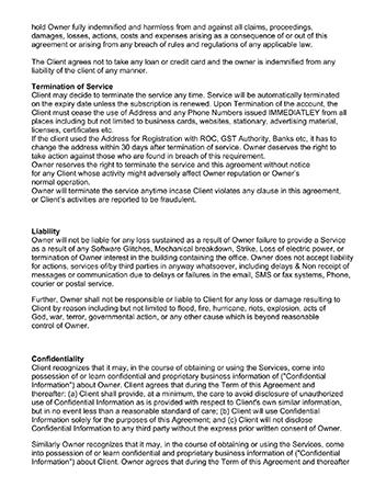 virtual-office-agreement-2